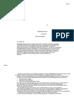 Capítulo 13_ Comportamiento Sísmico de Los Edificios de Hormigón Armado