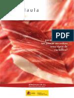 Calidaula Folleto JAMON_02 4_tcm11-47596.pdf