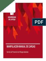 manipulacion de cargas.pdf