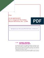ACCURACY-PRECISION-SIGNIFICANT-DIGITS.pdf