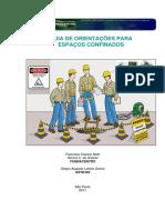 guiadeorientaciesparaespacosconfinados.pdf