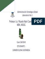 CASO CAFE BRITT - LAB 3 [Modo de Compatibilidad]