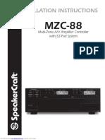 mzc88