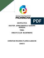 ENSAYO CLUB BILDERBERG.pdf