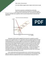 143878794 IB Economics HL Commentary IA Example