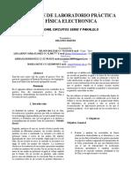 Informe Dos_Practicas Laboratorio_ Fisica Electronica (1)