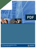 ICT Infrastructure Change Management Guideline FINAL