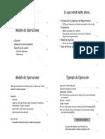 01-ModeloDeOperacion.pdf