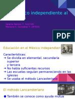 1 3 analisis de la educacion