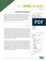 PKI_Basics-A_technical_perspective.pdf