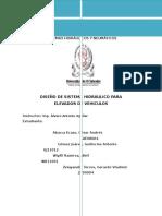 PROYECTO-ELEVADORES