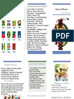 soca brochure pdf