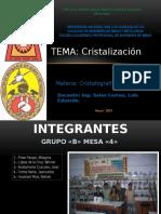 CRISTALOGRAFIA (3)