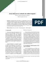 duasdancas.pdf