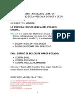 CONGRESO guaranda 2016