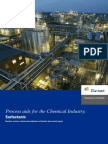 2009_Construction_Newsroom_Brochures_Surfactants.pdf