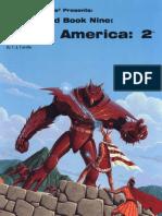 Rifts World Book 9 South America 2.pdf