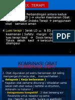 DOSIS  OBAT 6-10