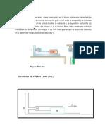 Ejercicio N.docx Dinamica
