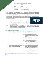 RPP 5 - Fungsi Invers.doc