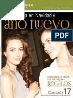 BRILLA EN AÑO NUEVO.pdf