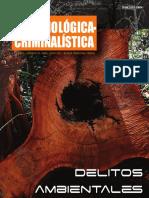 Visión Criminológica-Criminalística - n 10 2015