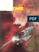 The Space Gamer 024