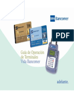 GUIA BANCOMER-2013-May-08-1199.pdf
