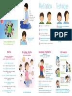 Take-Home-Leaflet.pdf