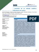 26-69-1-PB.pdf