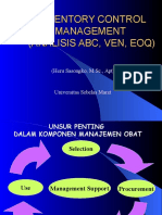 3 INVENTORY CONTROL MANAGEMENT(1).ppt