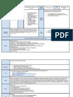 2 pksharingtheplanetcurriculummap  1