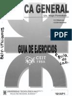 BQ1AP1-Guia de Quimica General