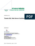 _PBL_THAWTE_V 1.0