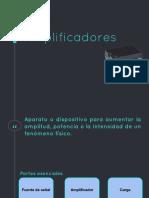 ADQ 2