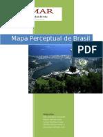 333419062 Mapa Perceptual