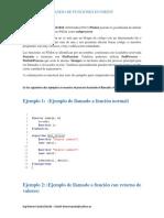 Ejercicio_Funciones_Procedimientos