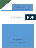 Mini-Examen-de-8-preguntas.pdf