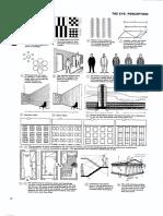 Neufert - Data Arsitek Jilid 3 28