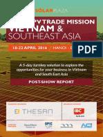 PVTM SEA - Post-Show Report 1.1-2.pdf