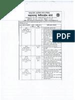 Add on Admin Officer.pdf