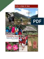Ukuku Lodge Feasibility Study-2
