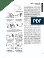 Neufert - Data Arsitek Jilid 3 29