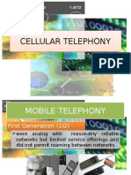 Cellular Telephony 2.pptx
