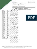 U2D2eIt4.pdf