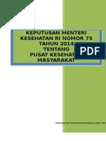COVER DOK EKTERNAL.docx