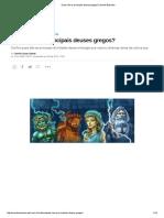 Quais são os principais deuses gregos_ _ Mundo Estranho.pdf