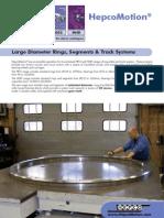 No.2 HDRT Large Diameter Rings and Segments (Jun-1.pdf