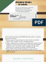 Modulo Ccp Microcontroladores (1)