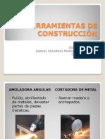 expo-herramientas.pdf